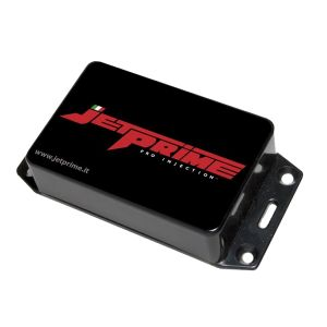 Jetprime Power Module for Ducati 998 R S Matrix Bayliss FE