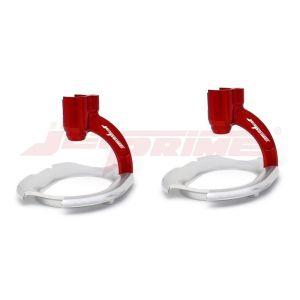 Jetprime Velocity Stacks for Ducati Panigale 1199 1299