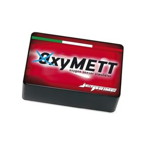 Oxymett Module for BMW R1200 C CL R RT S ST