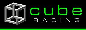 Cube Racing